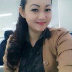 Thalia Ayoe Sann